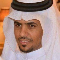 الكابتن حسن الزهراني ثالث المملكة في بطولة شباب نحو التحدي وسباق العقبات