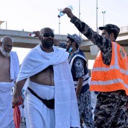 """المتحدث الأمني لوزارة الداخلية : القبض على مواطن يتبنى فكر """"داعش"""" حاول تنفيذ عمل إرهابي بالبكيرية"""