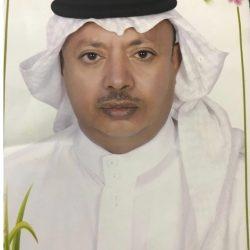 خديج جامعة طيبة و أذن حبشي !!