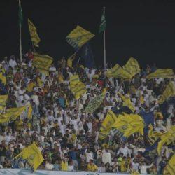 سلمان بن إبراهيم يعلن ترشحه لولاية جديدة في رئاسة الاتحاد الآسيوي لكرة القدم