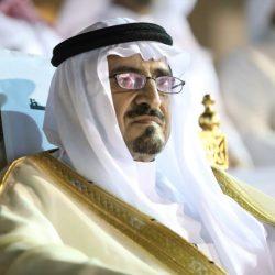 تعيين عبد العزيز الجليل نائبا لرئيس النصر