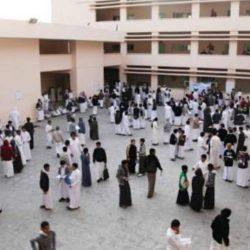 محكمة في جدة تنهي في 40 دقيقة حرمان أم من أطفالها طيلة 10 أشهر