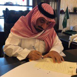 """الرئاسة اليمنية تنفي """"الأكاذيب المتداولة"""" حول تدهور صحة هادي"""