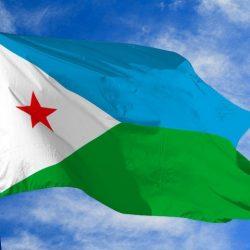 """الحكومة الأردنية: توجيه النيابة العامة التهم للموقوفين بـ""""قضية خاشقجي"""" خطوة مهمة لتحقيق العدالة"""