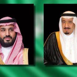 اشتباكات غير مسبوقة بأحياء الحديدة وشظايا القصف تفزع المدنيين