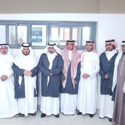 مستشفى الملك فيصل التخصصي بجدة .. ينظم مؤتمر التغذية 3 – 5 ديسمبر