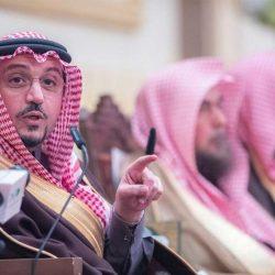 رفض طلب صحفي إسرائيلي .. طبيب سعودي : مصر والمملكة عينان في رأس