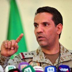 الجيش اليمني يعلن نجاح عمليته العسكرية التي شنها على الحوثيين
