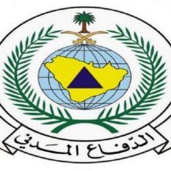 المملكة تؤكد وقوفها وتضامنها مع الشعب الفلسطيني ضد الاعتداءات الإسرائيلية على قطاع غزة