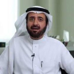 """""""الشؤون الإسلامية"""" بالمدينة المنورة تدشن نظاماً ذكياً لمراقبة جميع المساجد.. تعرف على طريقة عمله"""