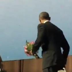 استقبال وزير الشؤون الإسلامية لمفتي البوسنة والهرسك