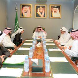 ولي العهد يصل بيونس آيرس على رأس وفد سعودي يضم عدداً من الوزراء والمسؤولين