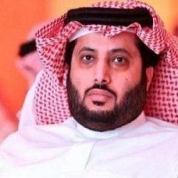 النصر السعودي يواصل تحضيراته لمواجهة الشباب