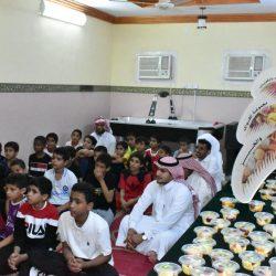 السعودي ساري بطل العالم في لعبة TEKKEN7