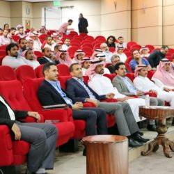 خلال استقباله د . آل لفهيد .. أبو الغيط : نثمّن دور المنظمة العربية في تنمية السياحة البينية