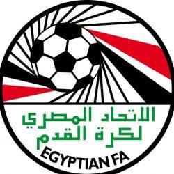 المنتخب الإماراتي يتعادل سلبياً مع بوليفيا