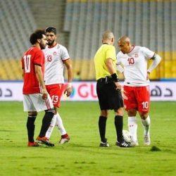 المنتخب الوطني تحت 21 عامًا يفوز على شقيقه العماني وديًا