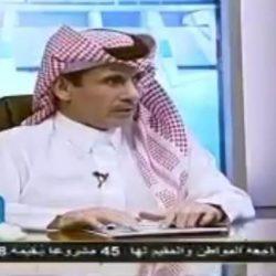""""""" إبراهيم القناص """" يفوز بعضوية المكتب التنفيذي للاتحاد الدولي للكارتيه"""