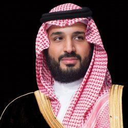 السعودية تجدِّد إدانتها للجرائم الإسرائيلية.. وتؤكد حق الشعب الفلسطيني في وطن مستقل