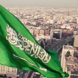 المرأة السعودية تتألق في مهرجان محايل عسير