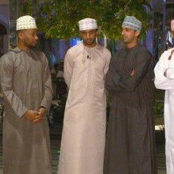 """محمد الذايدي: """" أحمد موسى"""" يبحث عن عروض من أندية أوربية من أجل كسر العقد والانتقال!"""