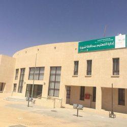 النيابة العامة: انعقاد أول جلسات محاكمة المدانين في قضية مَقتل خاشقجي