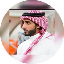 """أحمد موسى يوجه رسالة """"مؤثرة"""" للجماهير"""