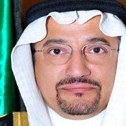 قيادة القوات المشتركة للتحالف قوات الدفاع الجوي الملكي السعودي تعترض وتدمر طائرة بدون طيار معادية