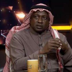 ماجد عبدالله ينتقد إدارة النصر بسبب خالد الغامدي: تعامل مسيء لا ينسجم مع الفكر النصراوي