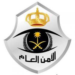 عطيف: انتصارنا على لبنان يرجع للعب الجماعي وتطبيق نهج المدرب