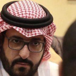 """""""الشورى"""" يطالب بدراسة تمديد مشروع قطار الحرمين حتى مطار الطائف والميقات"""