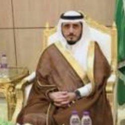 أمام خادم الحرمين.. الأمراء والوزراء وأعضاء مجلس الشورى يؤدون القسم