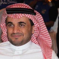 """عبدالله بترجي يحسم مصير مهند عسيري .. ويؤكد: """"السومة ابن الأهلي"""" ..ويتمنى المساوات في الدعم"""