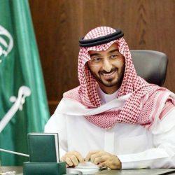 """""""العمودي"""": سوق الإسكان في السعودية يشهد تحولاً ونمواً ملحوظاً"""