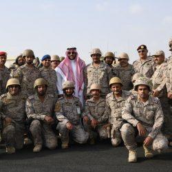 جامعة الملك عبد العزيز تحتضن مبادرة فريق ( رباعيات الفكر )