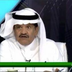 """إدارة الهلال تخاطب """"لجنة الانضباط"""" لمراجعة عقوبة """"ادواردو"""""""