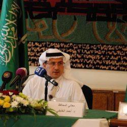 مشاركة الرياض في احتفالات اليوم الوطني الكويتي