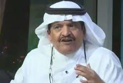 دوري محمد بن سلمان للمحترفين .. حوّل أصدقاء الأمس لـ متنافسي اليوم
