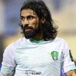 ناقد رياضي: أتمنى تعيين هذا الرجل مدربًا لـ الأخضر !