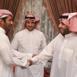عبدالله عطيف: بدأت مسيرتي مع الهلال وسأنهيها معه