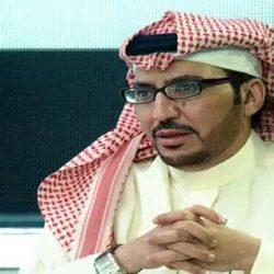 الراهب يعلق على رحيل نجمى النصر ويؤكد: هدف حمدالله أربك خطوطنا