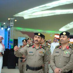 كاسيو جي-شوك تطلق ساعة شبابية حصرية مستوحاة من تاريخ نادي الأهلي السعودي