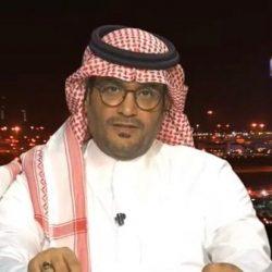 خلفاً لريما بنت بندر.. الأمير خالد بن الوليد بن طلال رئيساً لاتحاد الرياضة المجتمعية