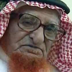 شاهد بالفيديو : رامي الحارثي .. قصة أول سعودي يتسلق الحبال .