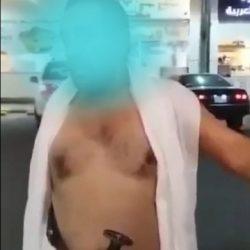 عجلان العجلان يصرح : المستثمر و السائح السعودي يتعرض للعنصرية والإبتزاز في تركيا ؟