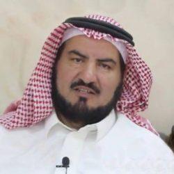 حسام الباحة يوطد اركان السياحة