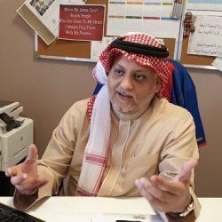 نائب رئيس هيئة النقل : تخريج أول سعودية ضابط بحرية ولدينا أضخم 10 ناقلات وسجلنا صفر حوادث