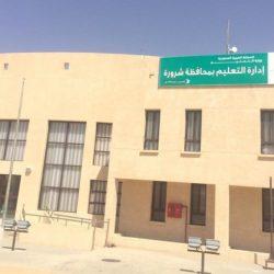 أمير الباحة يبحث مع وزير المالية دعم مشاريع المنطقة المتعثرة