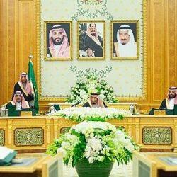 """آل فهيد : المنظمة ستطرح مواضيع هامة .. السعودية تستضيف اجتماعات """"التنفيذي للسياحة"""""""
