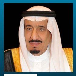 84% من الشباب السعودي لديهم اهتمام ورغبة للعمل التطوعي